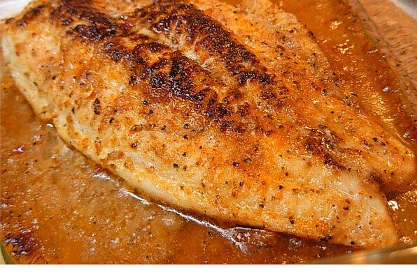 fish recipe 5 image 1