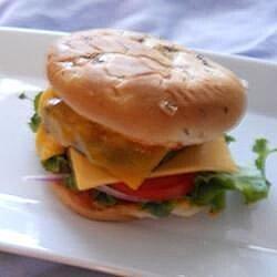 burger 3 recipe image 1