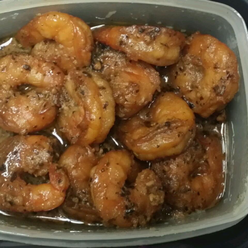 seafood recipe 1 image 4