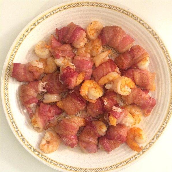 seafood recipe 2 image 4
