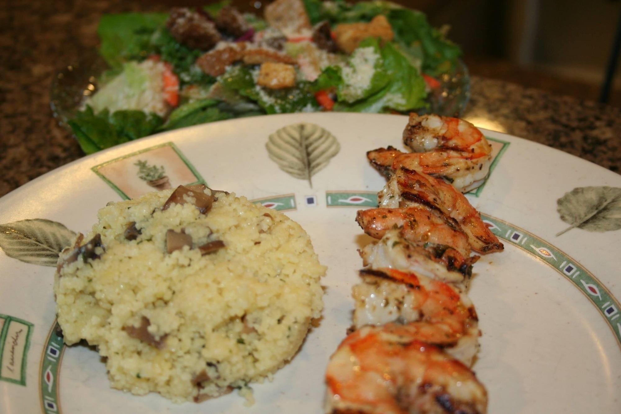 seafood recipe 3 image 5