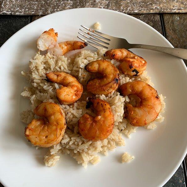 seafood recipe 4 image 4