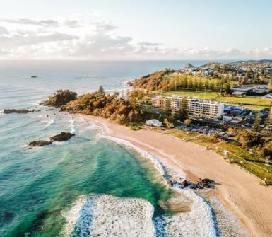 Dana point homes for sale