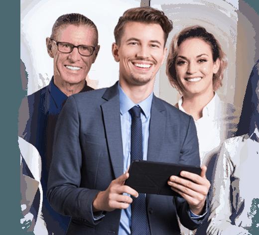 Top Virtual Assistant Company Online VA Team
