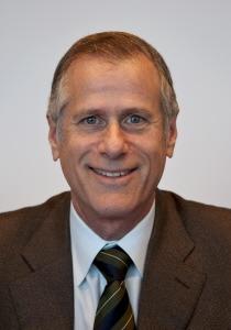 Joel Krissman