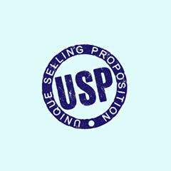 【動画・事例付】USPとは何か?独特の強みを探すことから始めよう!