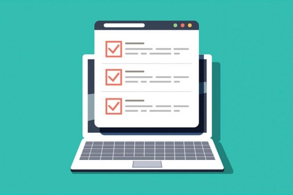 【保存版】SEO検索エンジン最適化を意識したWEBライティングチェックリスト