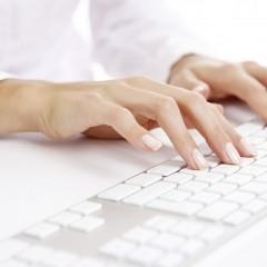 これだけ読めば書ける!ウェブライティングの3つの基本