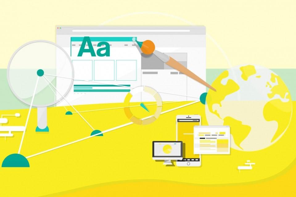 【初心者向け】Googleアナリティクスの基本用語、ユーザー、セッション、直帰率、セッション継続時間、ページビューはこうやって理解しよう