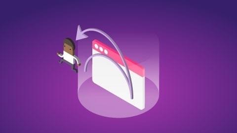 【SEO直帰率対策】業界別・流入元別・ブログサイト平均と改善方法