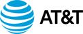 AT&T Individual