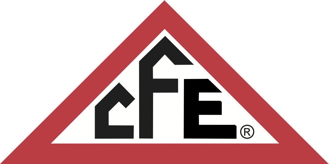 Cascade Fire Equipment