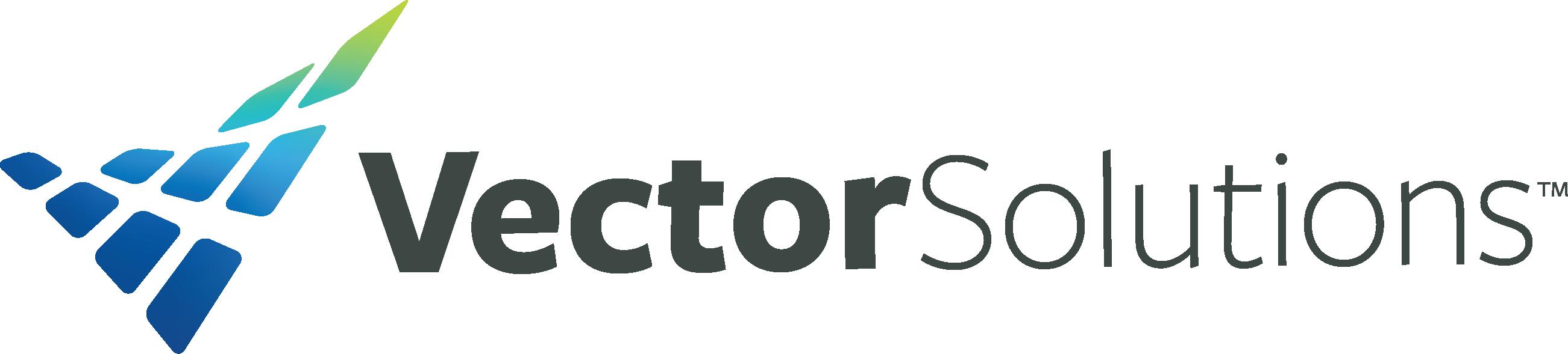 VectorSolutions