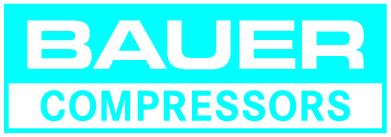 Bauer Compressors, Inc.