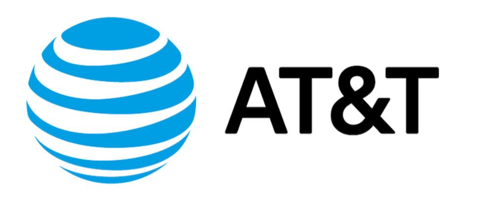 AT&T Expands 5G Footprint