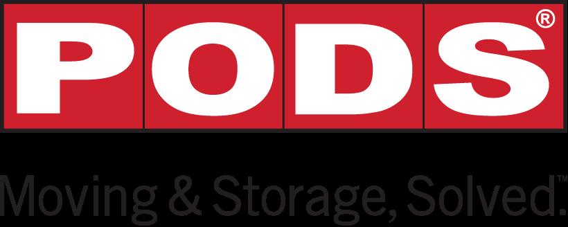 PODS Enterprises, LLC
