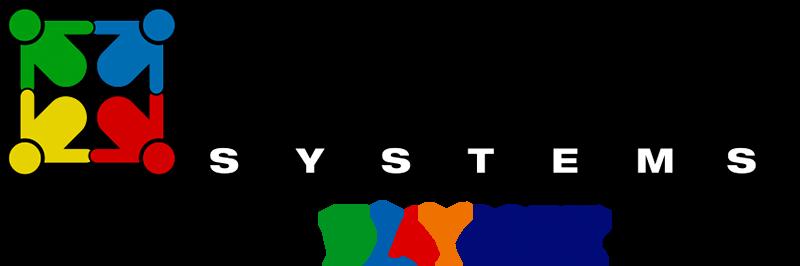Playcraft Systems LLC