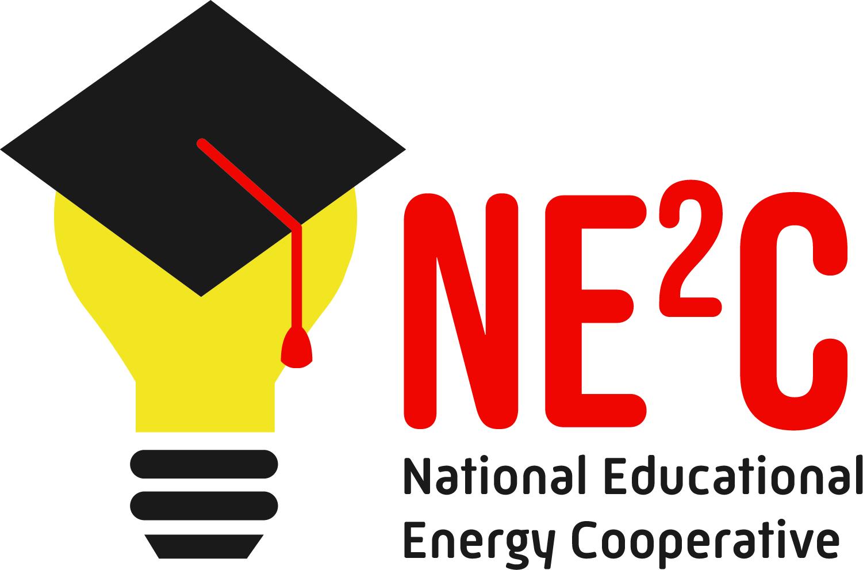 National Energy Cooperative
