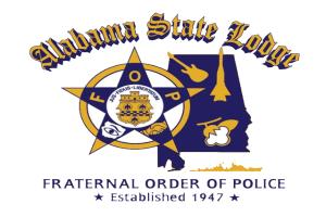 ASL-Fraternal-Order-of-Police