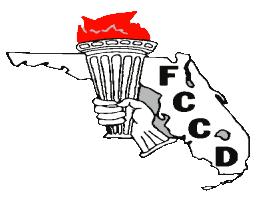 fccdlogoSmall-2