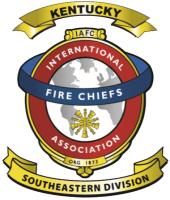 KAFC-logo
