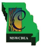 MSWCEA-logo