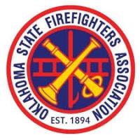 OSFA-logo