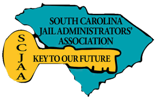 SCJAA-logo