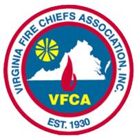 VFCA-Logo