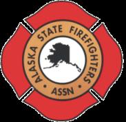 Alaska-State-Firefigheters-Association-Logo
