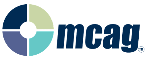 MCAG/Settlement Recovery Service