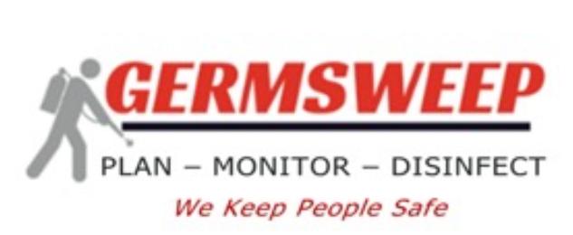 GermSweep, LLC