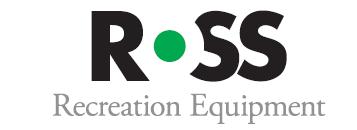 Ross Recreation Equipment Company, Inc