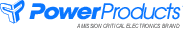 Power Products Unlimited, LLC