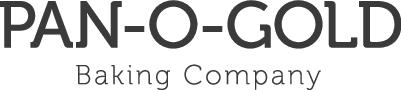 Pan-O-Gold Baking Company