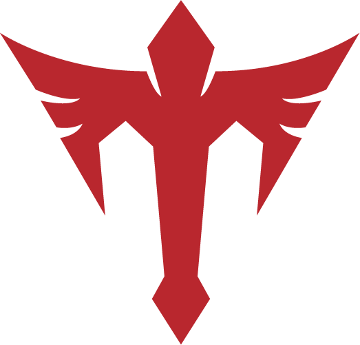 Alpha Defense Gear
