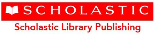 Scholastic Library Publishing, Inc. / Weston Woods