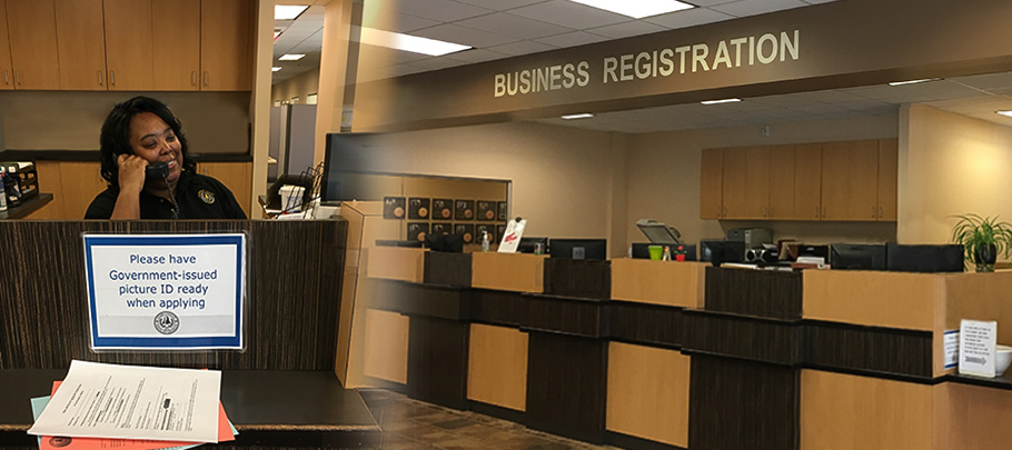 business license renewal | cobb county georgia