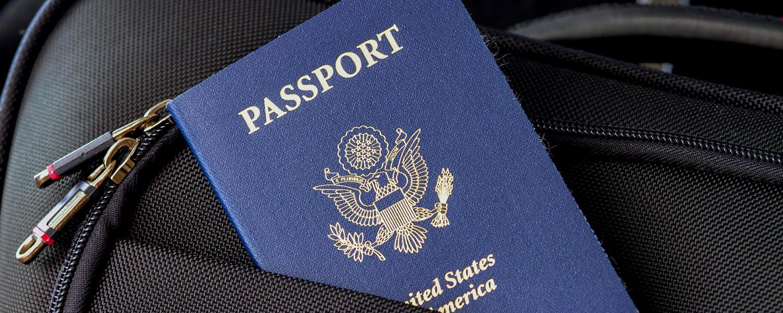 Cobb Clerk of Superior Court Office Extends Passport