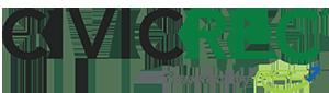 CivicRec Logo