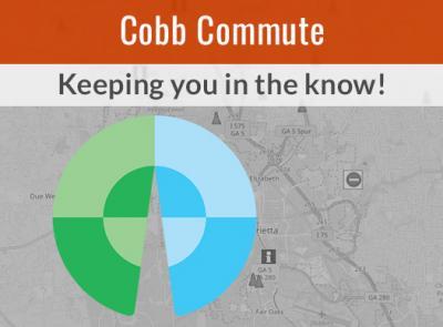 All GIS Maps | Cobb County Georgia