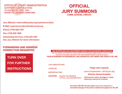 Jury Duty Excuse Letter Small Business Owner from s3.us-west-2.amazonaws.com