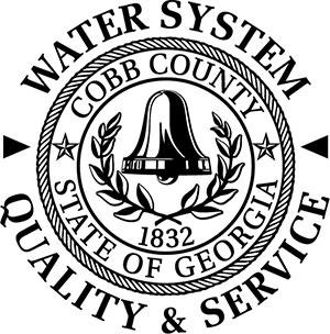 Customer Service | Cobb County Georgia