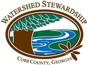 Watershed Stewardship Logo