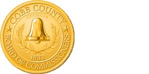 Board of Commissioners Logo