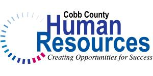 Human Resources | Cobb County Georgia