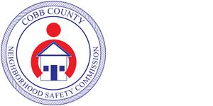 Neighborhood Safety Commission Logo