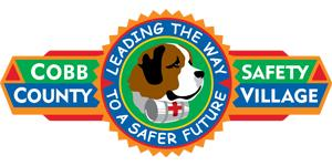 Safety Village Logo