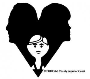 Superior Court Programs | Cobb County Georgia