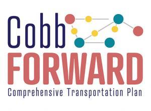 CobbForward Logo